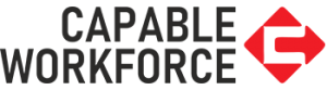Client Of Capable Work Force