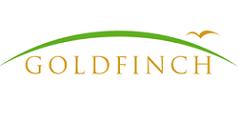 Hotel Gold Finch