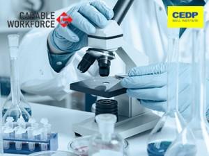 Khaire lab