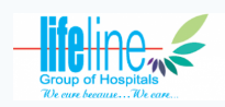 Lifeline Hospital