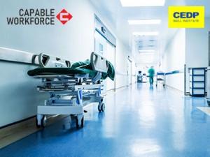 Vivaan hospital