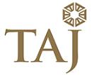 Hotel The Taj